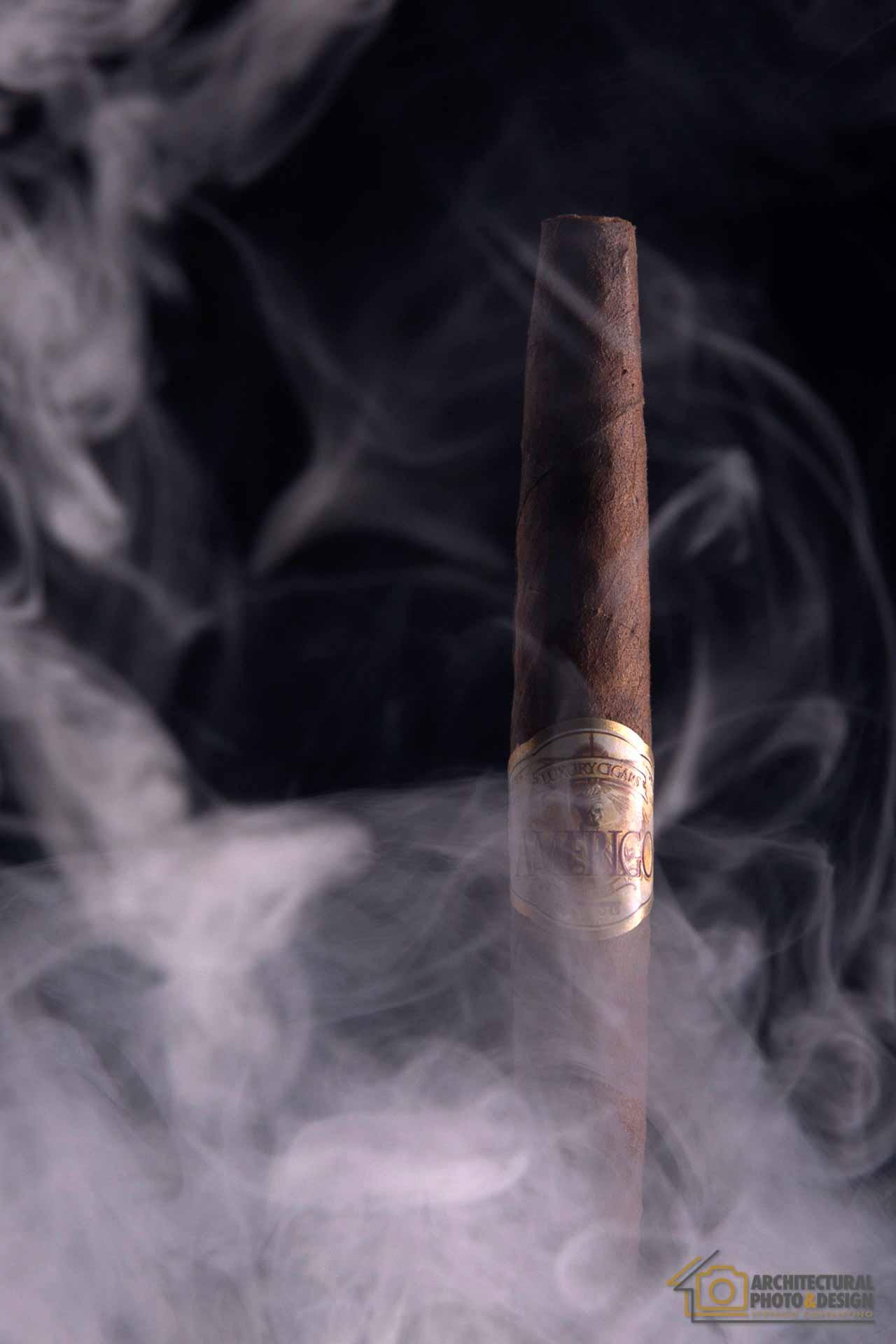 Amerigo Cigar
