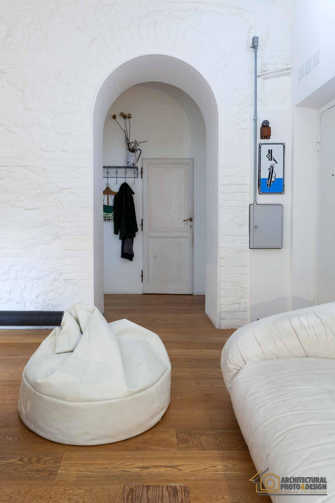 Casa Studio laiBE