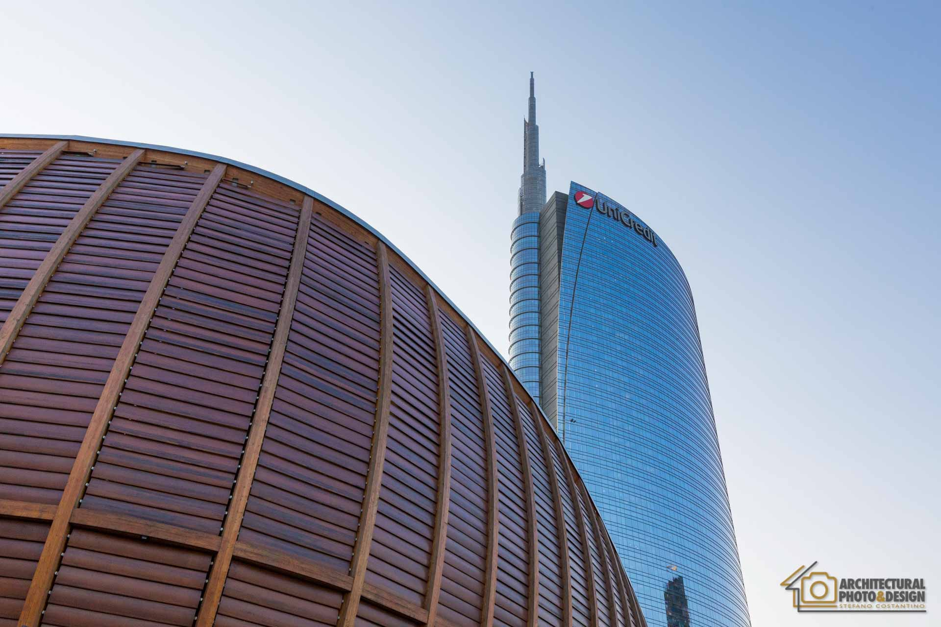Torre UniCredit